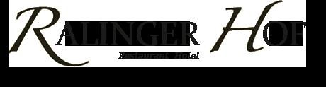 Hotel Ralingerhof